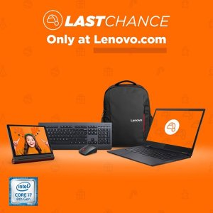X1C7 w/ 10th Gen i7 for $1732Lenovo Last Chance Before New Year Sale