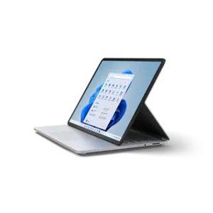 MicrosoftSurface Laptop Studio