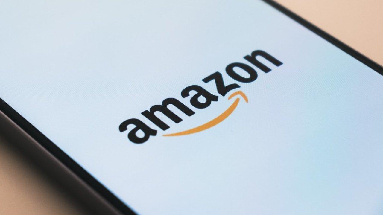 手把手教你玩转法国亚马逊会员Amazon Prime!包邮、特价、视频、音乐和各种优惠等!