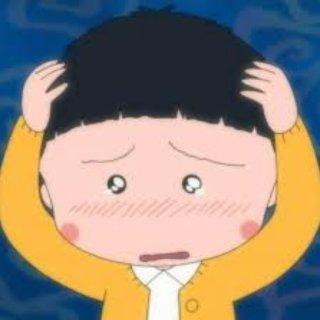 剪刘海神器,手残星人の春天,妈妈牌锅盖刘海,从此bye bye!