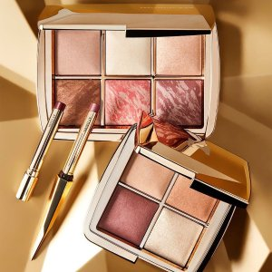 $48Hourglass Limited Edition Holiday