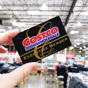 April to MayCostco Warehouse Savings for Personal Health Care