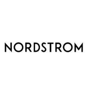 Nordstrom 秋冬大牌特卖会,巴黎世家Triple S老爹鞋$548码全