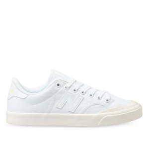 New BalancePro Court板鞋