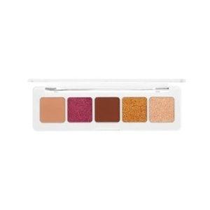 Natasha DenonaMini Sunset Palette - Get it Here!