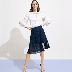 Up to 65% Off Select Items @ Saks Off 5th