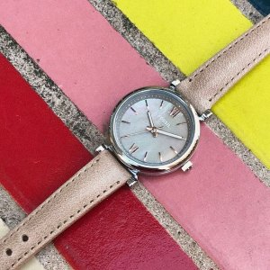 Up To 50% OffFossil Watches Sale