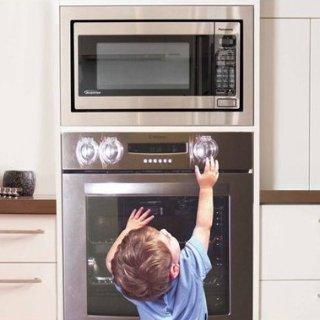 低至$2.92花钱少少 放心多多 儿童家用防护安全用品热门商品