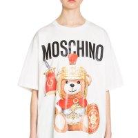 Moschino 上衣