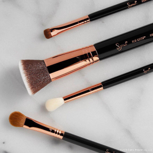 Extra 35% OffSitewide @ Sigma Beauty