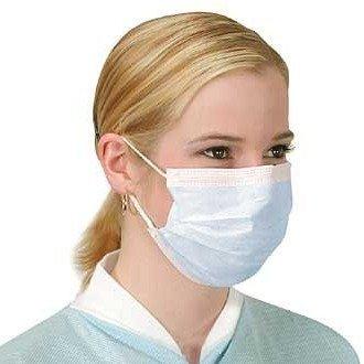 防病毒流感外科口罩 12个