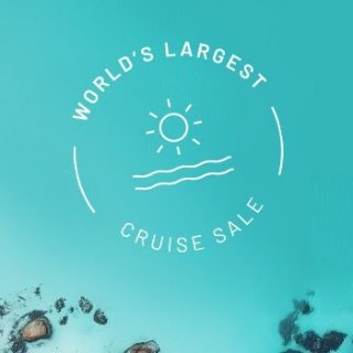 8 Night Western Carribean As low as $3042019 Worlds Largest Cruise Sale on Avoya with Bonus