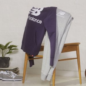 BUY ONE, GET ONE 50% OFF SELECT APPARELJoe's New Balance Outlet