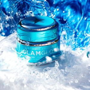 BOGO + Free ShippingDealmoon Exclusive: Glamglow Thirstymud Hot Sale