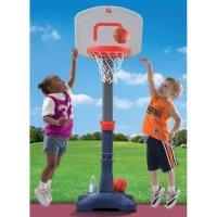 Step2 儿童成长型篮球架