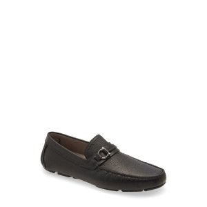 Salvatore Ferragamo乐福鞋