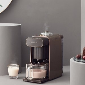 Dealmoon Exclusive: Joyoung Soy Milk Maker DJ10U-K1