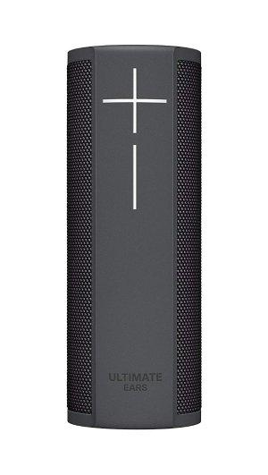 $89.99Ultimate Ears BLAST Portable Wireless Speaker