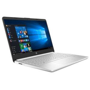 "HP 14"" 1080p 笔记本 (i3-1115G4, 8GB, 256GB)"
