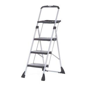 $42.48Cosco Three Step Max Steel Work Platform