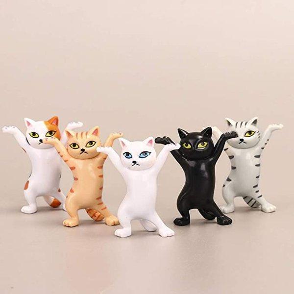 猫咪托居架