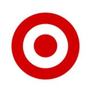 July 15 & 16 Online OnlyTarget Deal Days