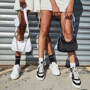 Up to 30% OffDSW Select Brands Shoes Sale