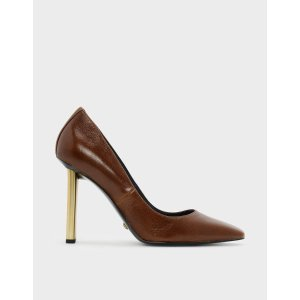 c9aaf03be802 Select Items   Charles   Keith Up to 67% Off - Dealmoon