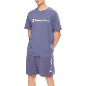 Champion(冠军)第2件5折T恤