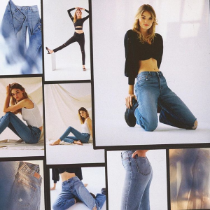 Today Only: 30% OffAll Women's BDG Jeans & Shorts @ Urban Outfitters
