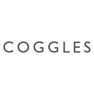 无门槛8折 £88收Coach鞋Coggles 免税折扣专区上线 加鹅、Bally、Yuzefi都参加