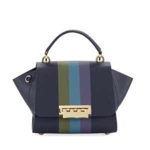 Extra 40% Off+Extra 10% OffZAC Zac Posen Handbags @ Neiman Marcus Last Call