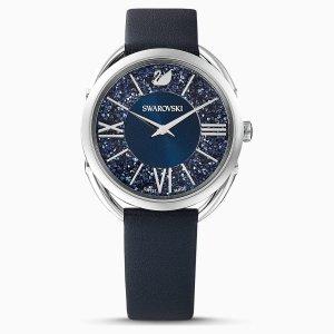 Swarovski王一博同款手表