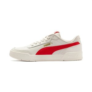 Puma男士板鞋