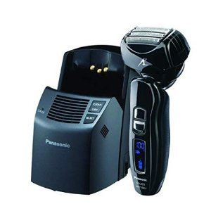 $139.99Panasonic ES-LA93-K, Arc4 Electric Razor, Men's 4-Blade