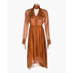 Kocca Dress