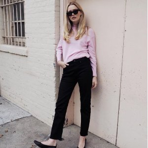 New ArrivalsWomen Clothing and Shoes @Everlane