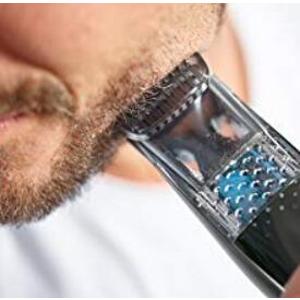 $24.99 (原价$54.99)史低价:Philips 飞利浦Series 7000 剃须修剪器