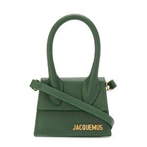 Jacquemus 包包