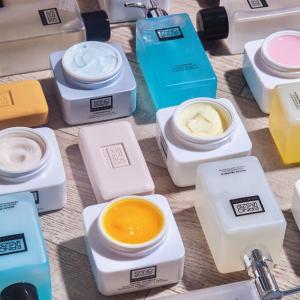 5件仅售$20Skinstore 超值护肤中小样热卖 收Erno黑皂