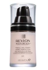Revlon | PhotoReady Primer