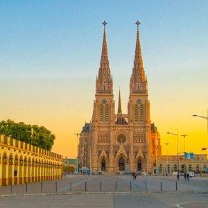 $999起  探秘布宜诺斯艾利斯6天 阿根廷旅行套餐 含机票+酒店 美国多地出发