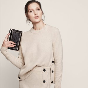 Extra 15% OffSitewide Sale @ Reiss