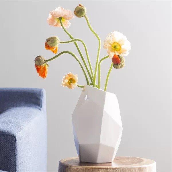 Langley Street® 装饰花瓶