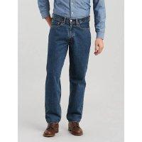 560™男士牛仔裤