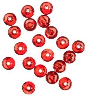 Lindy Beads