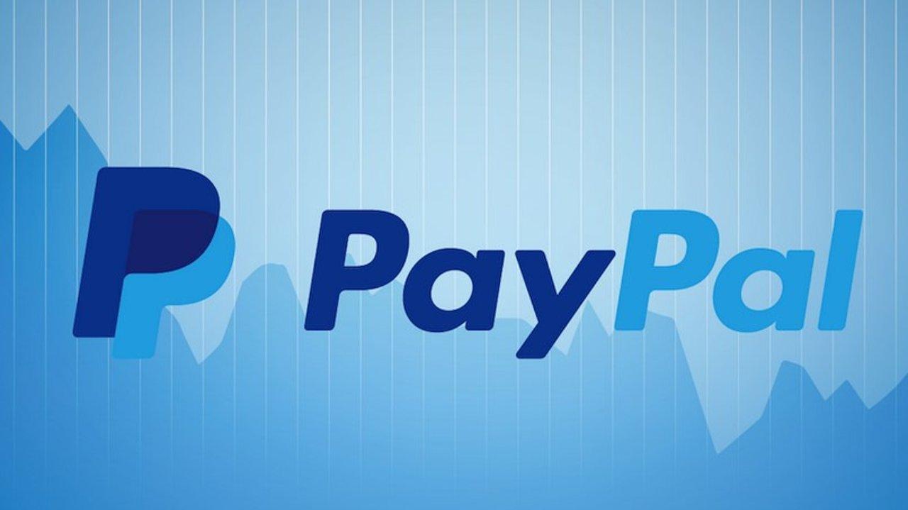 美国网购转账常用的Paypal,这些注意事项一定要牢记!