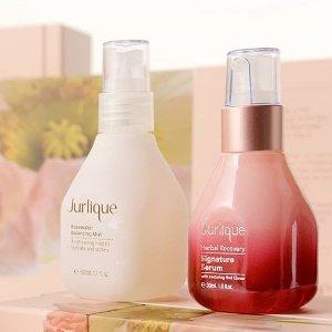 up to 30% OffJurlique Items @ SkinCareRx