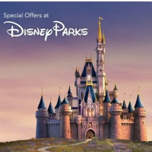 $89 per dayOrlando Disney World 4-park magic ticket sales@ Best of Orlando