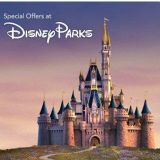 $89 per dayOrlando Disney World 4-park magic ticket sales@ Best of Orlando
